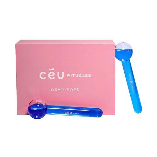 Dermocosmetica_Dispositivos-de-Belleza_CEU_Pasteur_1244001_caja_1.jpg