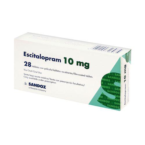 Salud-y-Medicamentos_Medicamentos-formulados_Sandoz_Pasteur_481005_caja_1.jpg