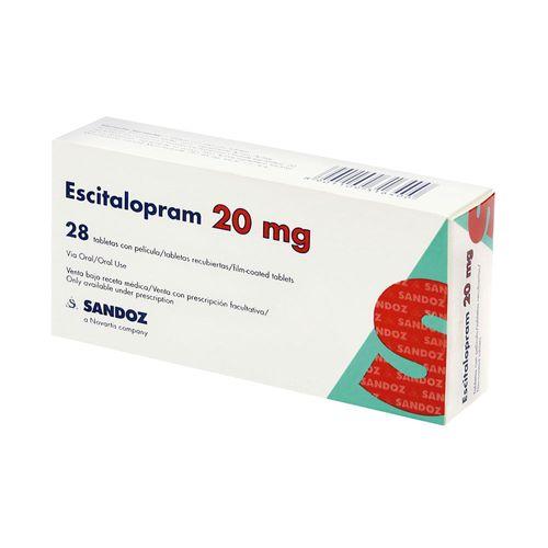 Salud-y-Medicamentos_Medicamentos-formulados_Sandoz_Pasteur_481006_caja_1.jpg