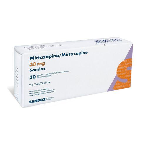 Salud-y-Medicamentos_Medicamentos-formulados_Sandoz_Pasteur_481007_caja_1.jpg
