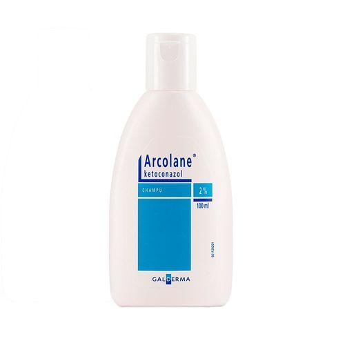 Dermocosmetica_Capilar-y-Uñas_Arcolane_Pasteur_012003_caja_1.jpg