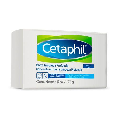 Dermocosmetica_Facial_Cetaphil_Pasteur_012004_barra_1.jpg