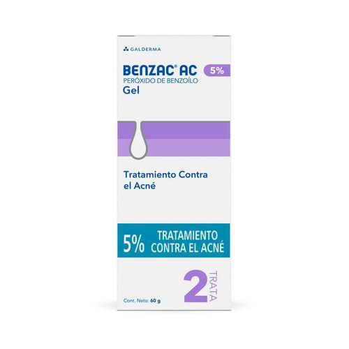 Dermocosmetica_Facial_Benzac_Pasteur_012010_caja_1.jpg