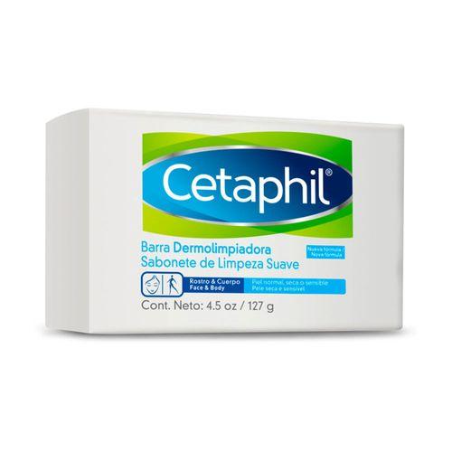 Dermocosmetica_Corporal_Cetaphil_Pasteur_012016_caja_1.jpg