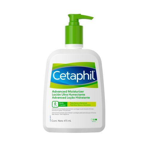 Dermocosmetica_Corporal_Cetaphil_Pasteur_012081_frasco_1.jpg