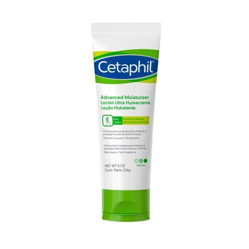 Dermocosmetica_Corporal_Cetaphil_Pasteur_012083_tubo_1.jpg