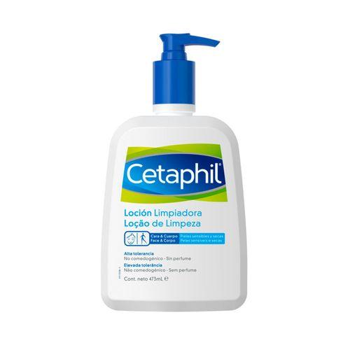 Dermocosmetica_Corporal_Cetaphil_Pasteur_012086_frasco_1.jpg