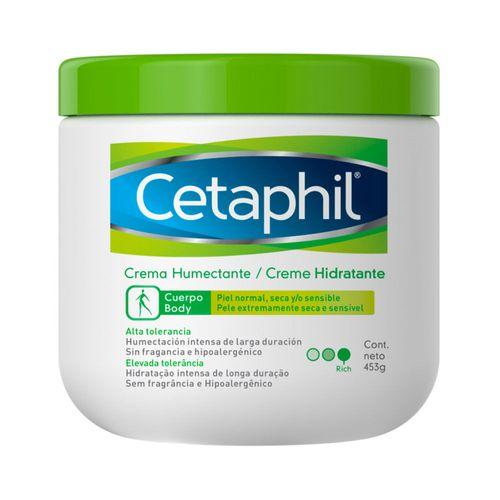 Dermocosmetica_Corporal_Cetaphil_Pasteur_012088_pote_1.jpg