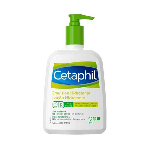 Dermocosmetica_Corporal_Cetaphil_Pasteur_012089_frasco_1.jpg