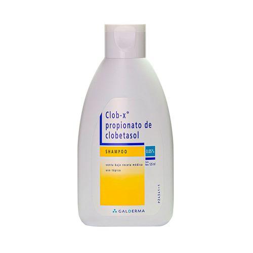 Dermocosmetica_Capilar-y-Uñas_Clob-x_Pasteur_012091_caja_1.jpg