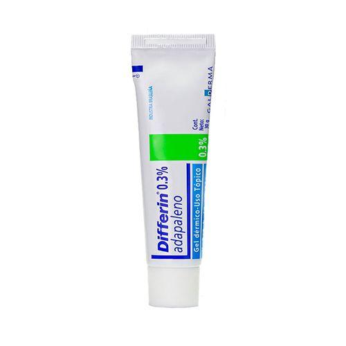 Dermocosmetica_Facial_Differin_Pasteur_012130_caja_1.jpg