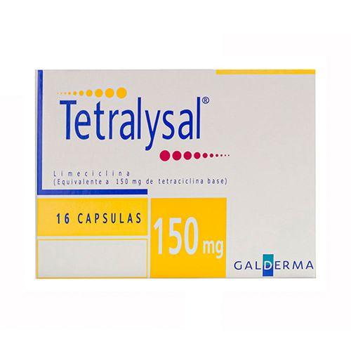 Salud-y-Medicamentos_Medicamentos-formulados_Tetralysal_Pasteur_012148_caja_1.jpg