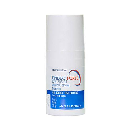 Dermocosmetica_Facial_Epiduo_Pasteur_012182_caja_1.jpg