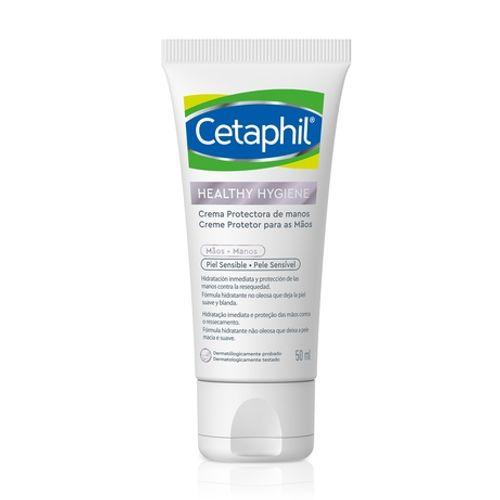 CETAPHIL-HEALTHY-HYGIENE-CREMA-PROTECTORA-DE-MANOS-TUBO-50-ML
