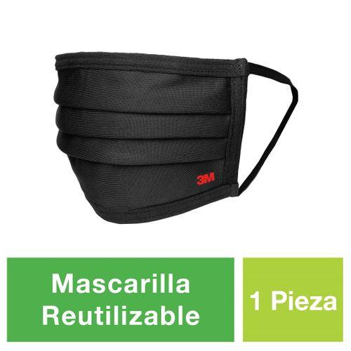 MASCARILLA-3M-REUTILIZABLE-BOLSA-X-1-UND