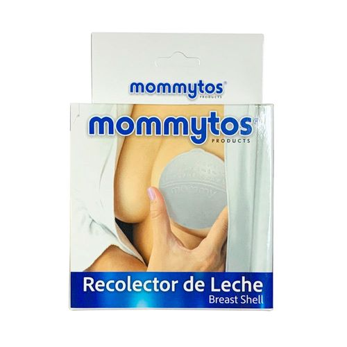 Bebes_Accesorios-para-Bebes_Mommytos_Pasteur_438406_unica_1.jpg