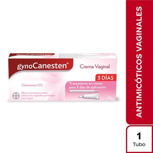 Salud-y-Medicamentos_Medicamentos-formulados_Gynocanesten_Pasteur_024266_caja_1.jpg