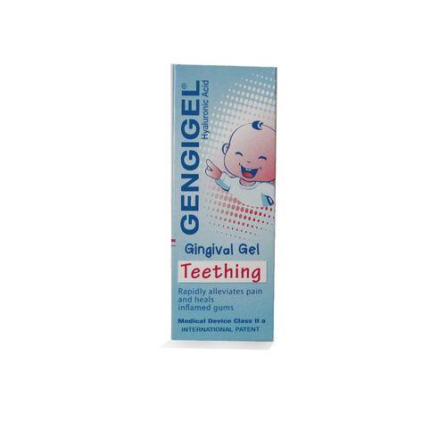 GENGIGEL-TEETHING-GEL-0.54--TUBO-20-ML