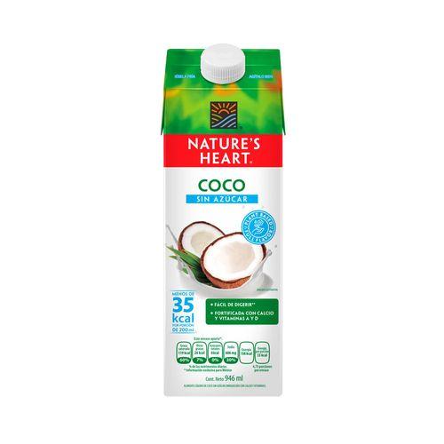 Cuerpo-Sano_Alimentos-y-Bebidas_Nature-s-Heart_Pasteur_1246001_unica_1.jpg