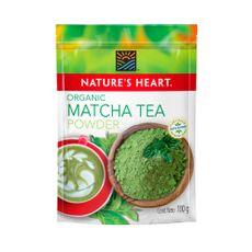 Cuerpo-Sano_Alimentos-y-Bebidas_Nature-s-Heart_Pasteur_1246007_bolsa_1.jpg
