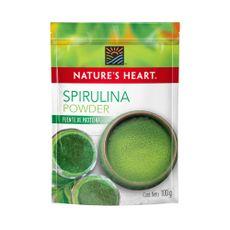 Cuerpo-Sano_Alimentos-y-Bebidas_Nature-s-Heart_Pasteur_1246008_bolsa_1.jpg