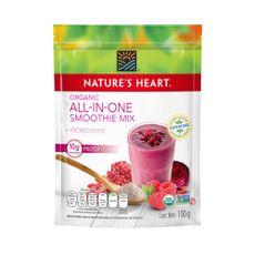 Cuerpo-Sano_Alimentos-y-Bebidas_Nature-s-Heart_Pasteur_1246009_bolsa_1.jpg