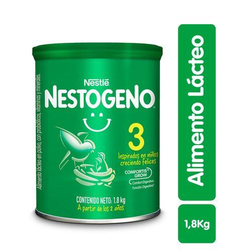 Bebes_Alimentacion-Bebe_Nestle_Pasteur_233029_lata_1.jpg