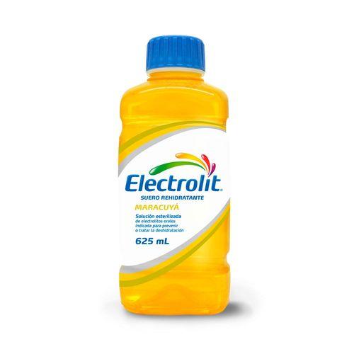 Salud-y-Medicamentos_Nutricion_Electrolit_Pasteur_860001_frasco_1.jpg