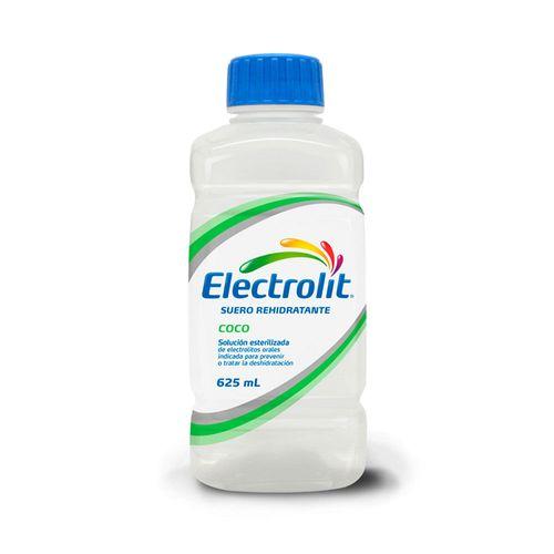Salud-y-Medicamentos_Nutricion_Electrolit_Pasteur_860052_frasco_1.jpg