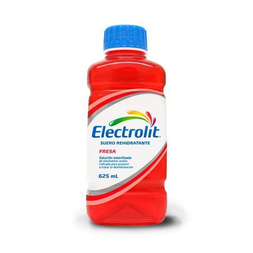 Salud-y-Medicamentos_Nutricion_Electrolit_Pasteur_860053_frasco_1.jpg