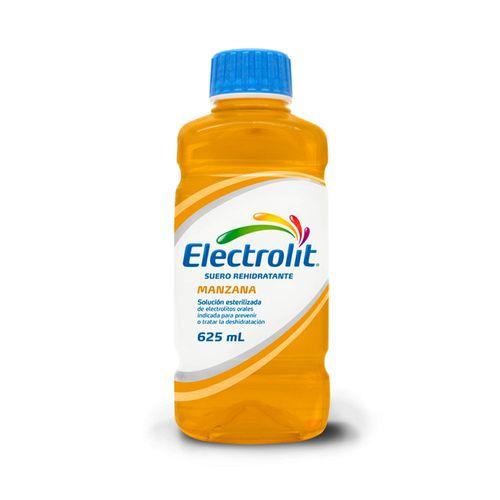 Salud-y-Medicamentos_Nutricion_Electrolit_Pasteur_860055_frasco_1.jpg