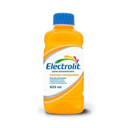 Salud-y-Medicamentos_Nutricion_Electrolit_Pasteur_860056_frasco_1.jpg