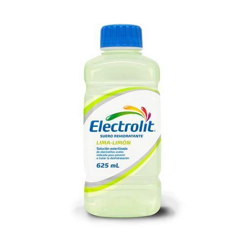 Salud-y-Medicamentos_Nutricion_Electrolit_Pasteur_860057_frasco_1.jpg