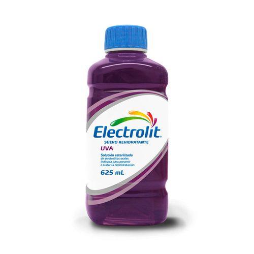 Salud-y-Medicamentos_Nutricion_Electrolit_Pasteur_860058_frasco_1.jpg