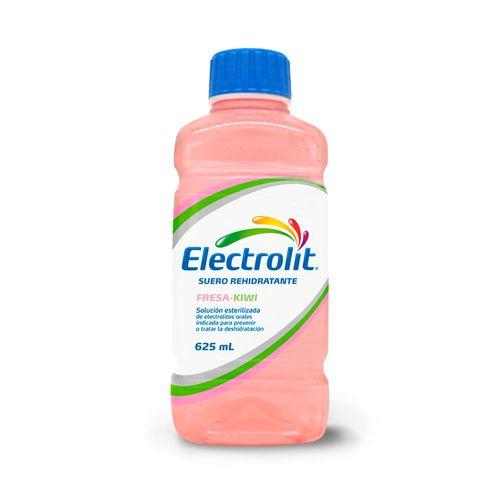 Salud-y-Medicamentos_Nutricion_Electrolit_Pasteur_860059_frasco_1.jpg