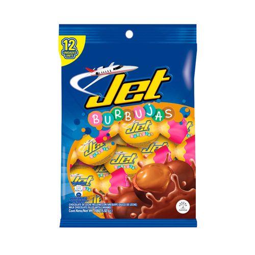 Hogar_Alimentos-y-Bebidas_Jet_Pasteur_706032_bolsa_1.jpg