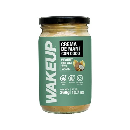 WAKEUP-CHOCO-COCO-UP-SIN-AZUCAR-40-G