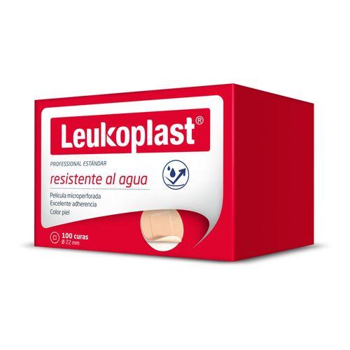 Salud-y-Medicamentos_Botiquin_Leukoplast_Pasteur_616001_caja_1.jpg