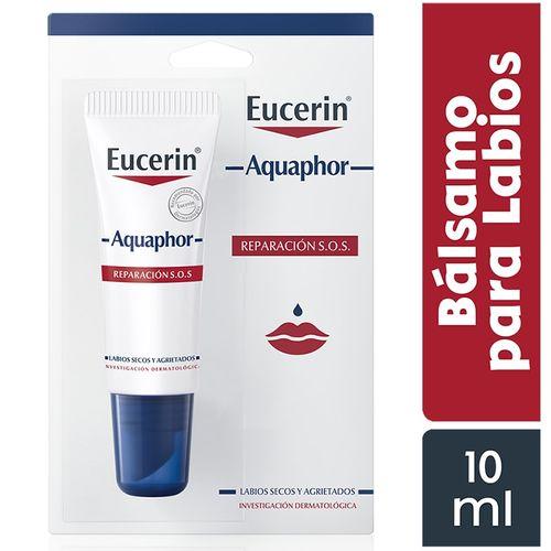 EUCERIN-AQUAPHOR-REPARACION-LABIAL-10-ML
