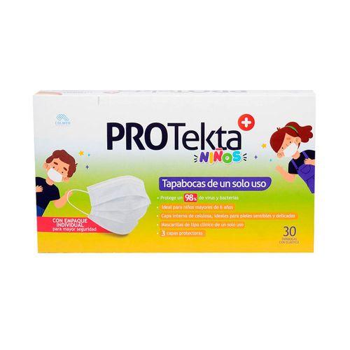 Salud-y-Medicamentos_Botiquin_Protekta_Pasteur_1248001_caja_1.jpg