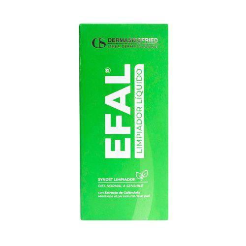 Dermocosmetica_Corporal_Efal_Pasteur_068013_frasco_1.jpg
