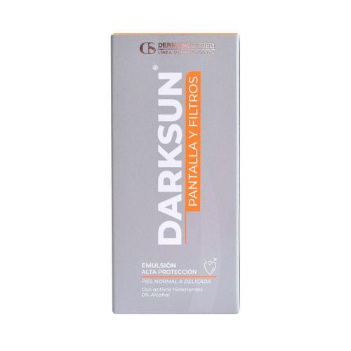 Dermocosmetica_Facial_Darksun_Pasteur_068014_frasco_1.jpg