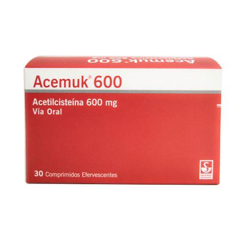 Salud-y-Medicamentos_Medicamentos-formulados_Acemuk_Pasteur_069200_caja_1.jpg