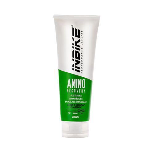 Cuerpo-Sano_Proteinas-y-Suplementos_Inbike_Pasteur_1247001_tubo_1.jpg