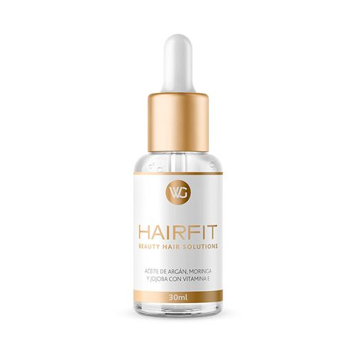 Cuidado-Personal_Aseo-Personal_Hairfit_Pasteur_859004_frasco_1.jpg