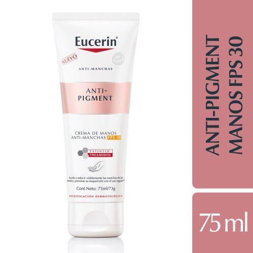 EUCERIN-ANTI-PIGMENTO-CREMA-DE-MANOS-SPF-30-FRASCO-75-M