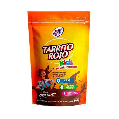 Salud-y-Medicamentos_Nutricion_Tarrito-rojo_Pasteur_161111_unica_1.jpg
