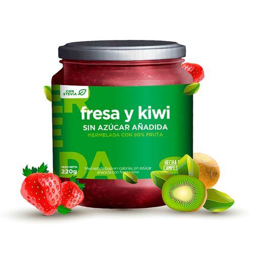 Cuerpo-Sano_Alimentos-y-Bebidas_Freezen_Pasteur_759048_frasco_1.jpg
