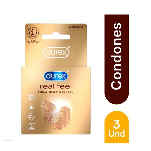 Cuidado-Personal_Bienestar-Sexual_Durex_Pasteur_140009_caja_1.jpg
