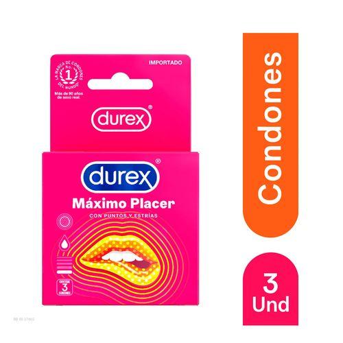 Cuidado-Personal_Bienestar-Sexual_Durex_Pasteur_140154_unica_1.jpg